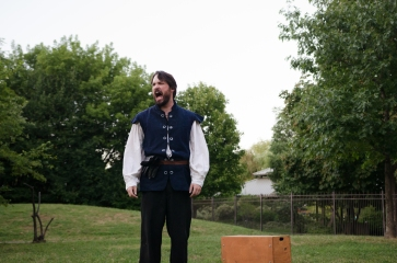 Macbeth-Midsommer_11