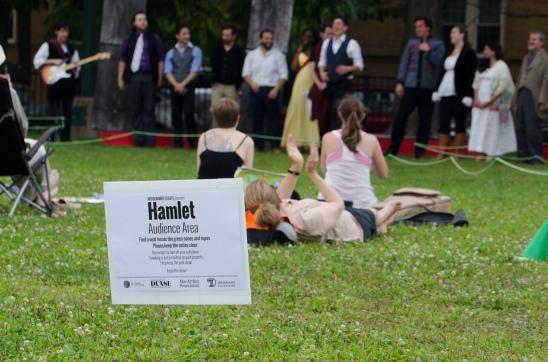 Hamlet_Midsommer 17-111